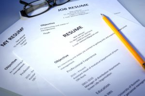 What Recruiters Hate Seeing on Resumes